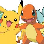 The 20 Cutest Pokémons: You Really Gotta Catch 'em All!