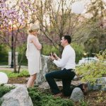 7 Cutest Proposals That Definitely Deserve a Yes!